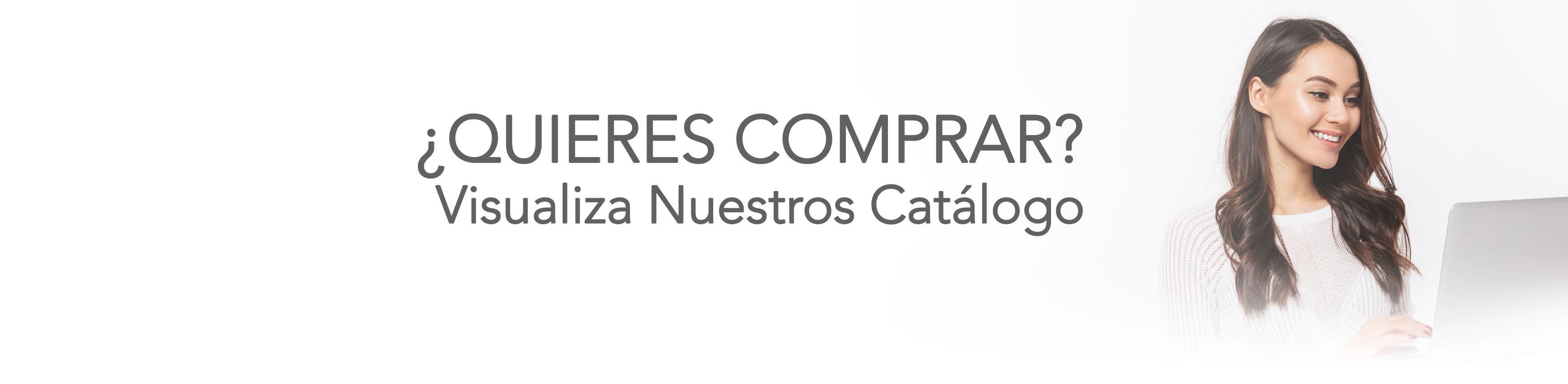 folletos_venta_catalogo_stanhome.png