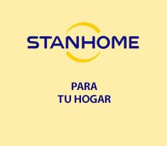 Pour votre maison